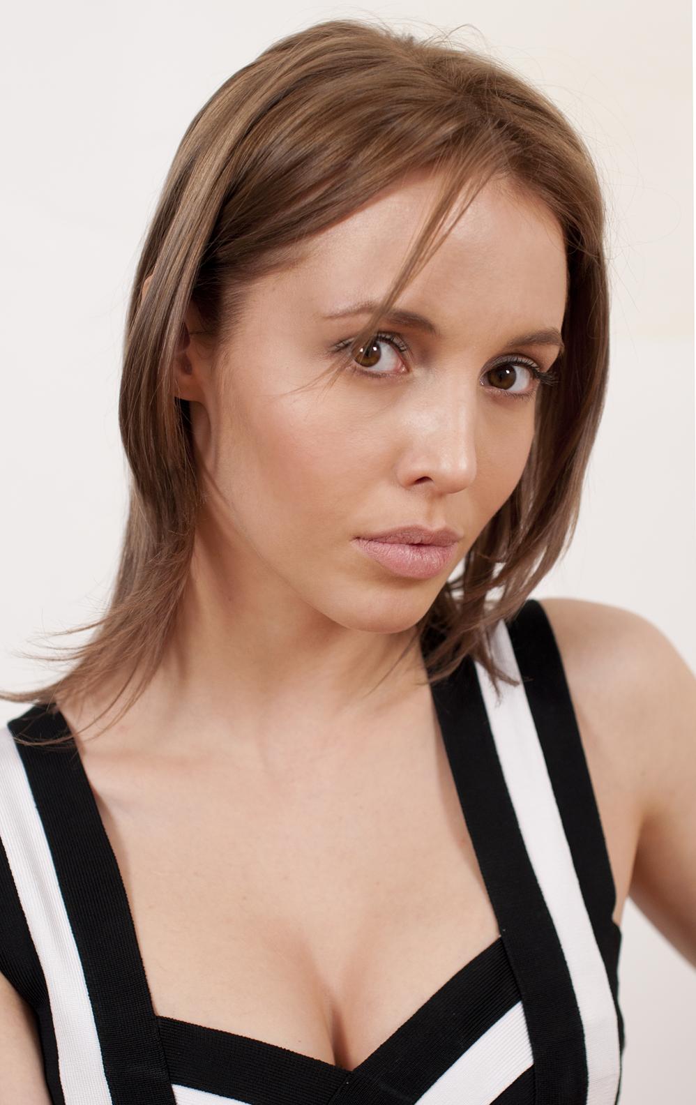 фото актрисы юлии маньковской этого растения одно